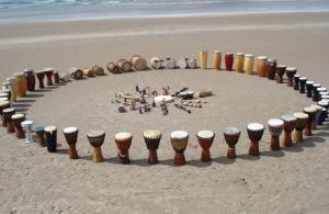medium_drum-circle1